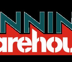 Bunnings_Warehouse_logo