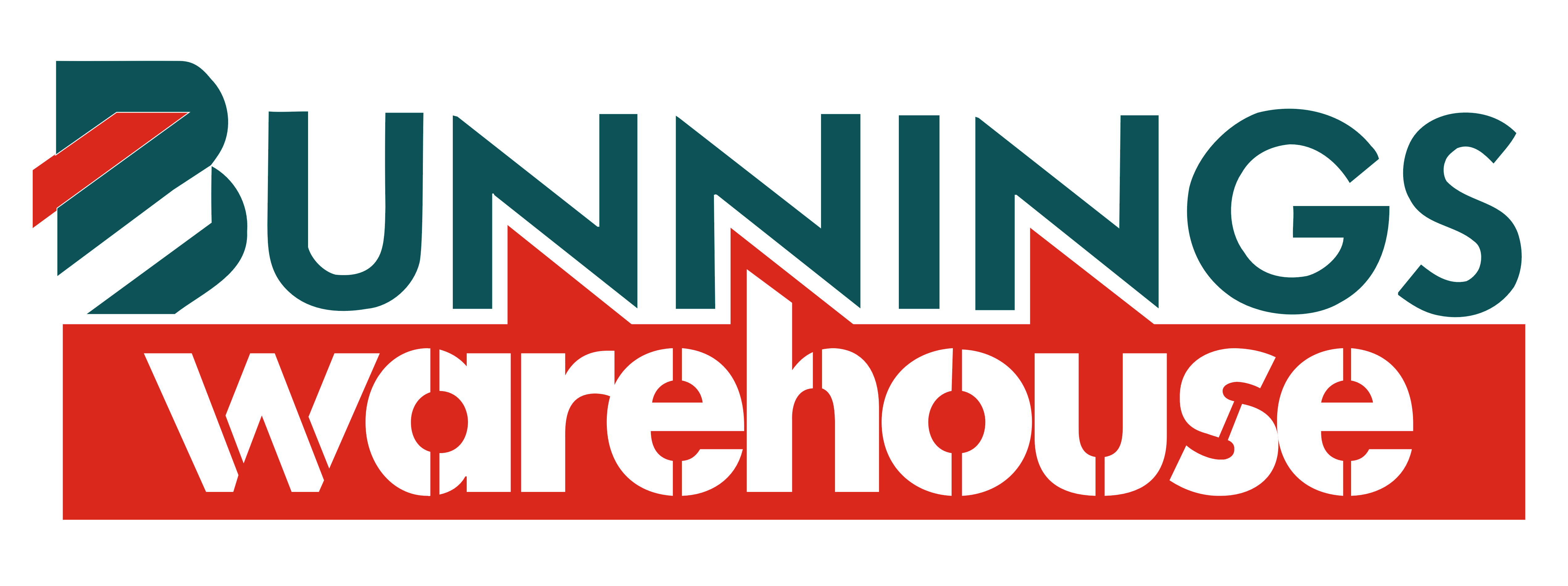 Bunnings_Warehouse_logo